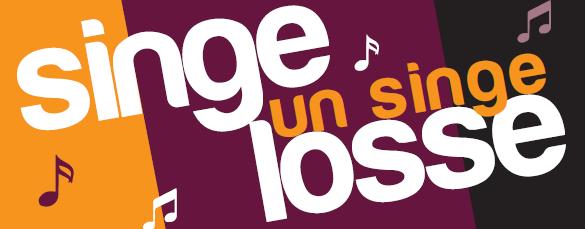 Loss mer singe 2019