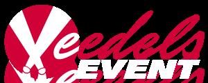 logo_veedelsevent