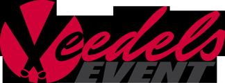 veedelsevent.de Logo